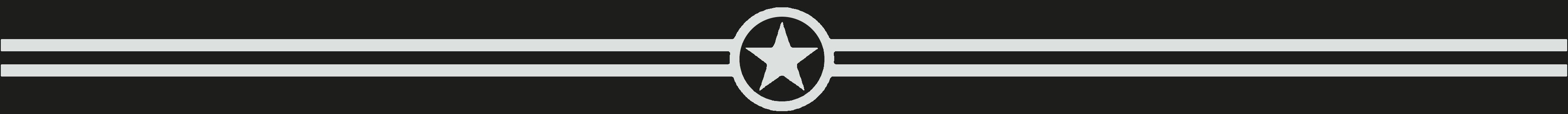 Tanks VR Official Website